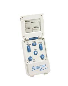 BioStim INF Digital Interferential Stimulator