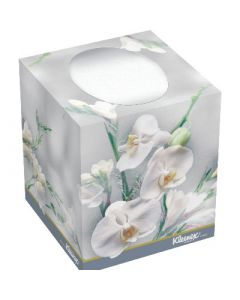 Kleenex Boutique Tissues