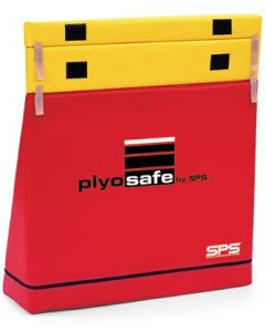 SPS Plyo-Safe Hurdle