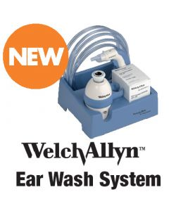 Welch Allyn Ear Wash System
