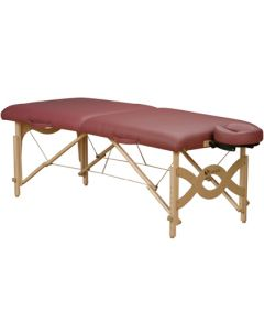 Earthlite Avalon Massage Table