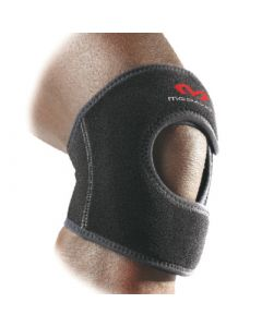 McDavid 419 Multi-Action Knee Strap