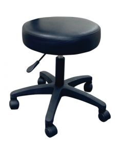 Oakworks Pneumatic Stool