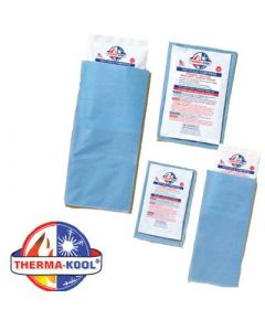 Therma-Kool Hot & Cold Compress
