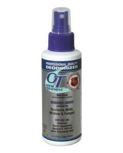 OT Odor Treatment
