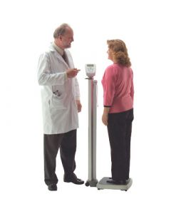 Physician's Digital Scale