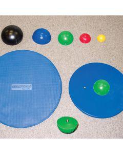 MVP Balance System Products