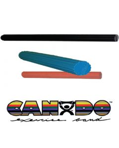 CanDo Pendulum Oscillation Bar Exerciser