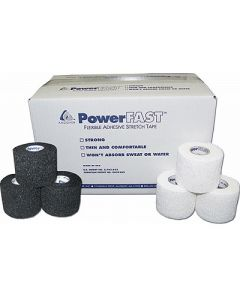 Andover PowerFAST Flexible Adhesive Stretch Tape