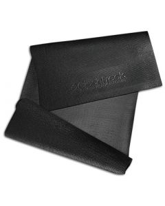 CleenFreek Premium Exercise, Yoga & Pilates Mat