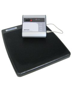 "PS-6600St ""Take-A-Weight"" Portable Scale"