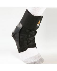 Active Ankle Power Lacer Ankle Brace