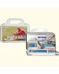 Dental Kit