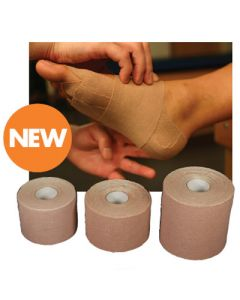 DeniBan Cloth Athletic Tape