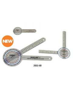 Baseline 360° ISOM (STFR) High REs Goniometer