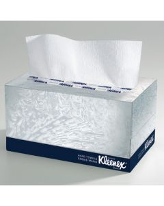 Kleenex Pop-Up Hand Towels