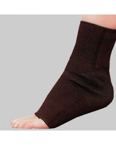 Compressive Support Ankle Brace