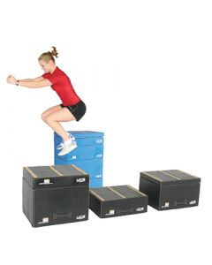 UCS Plyo-Safe G2 Plyo-Boxes