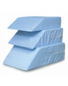 Mabis Ortho Bed Wedge