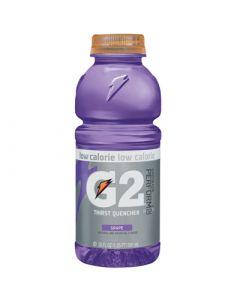 G2 Electrolyte Beverage