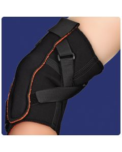 Thermoskin Hinged Elbow Brace