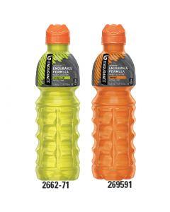 Endurance Hydration Formula