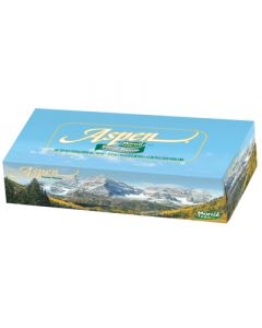 Aspen by Marcal Tissues