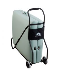 Portable Table Cart