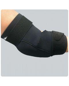 Pro Protective Elbow Pad