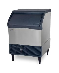 Prodigy Cube Ice Making Machine