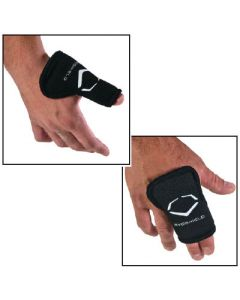 evoShield Protective Thumb Guard