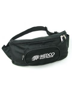 Medco Sports Medicine Fanny Pack