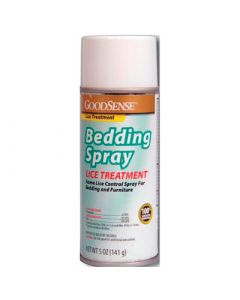 Lice Treatment Bedding Spray