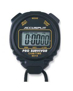 A601X Pro Survivor Stopwatch