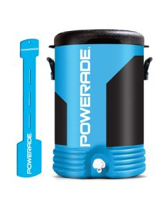 Powerade Coolers