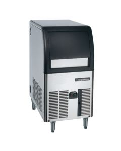 70 lb Cube Ice Machine Model CU0515