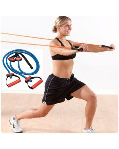 All-Purpose Exercise Bands