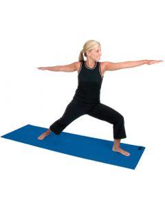 Aeromat Elite Yoga Mat