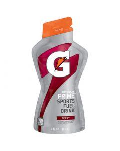 Gatorade Prime Sports Fuel Drink