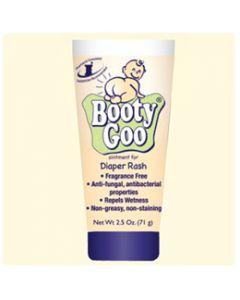 Booty Goo Ointment - 2.5oz