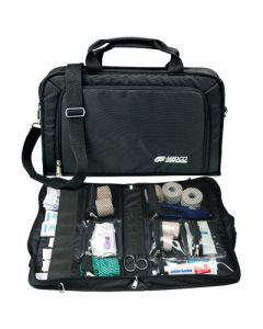 Medco Sports Medicine Courtside Bag