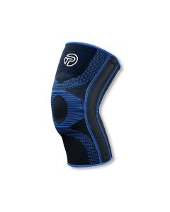 Pro-Tec Gel-Force Knee Support