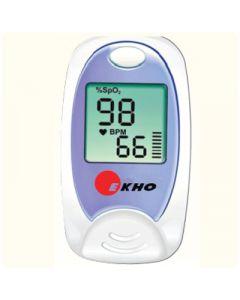 Ekho P-900 Pulse Oximeter