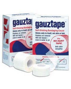 Gauztape Self-Sticking Bandage Gauze