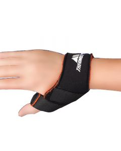 Thermoskin Flexible Thumb Splint