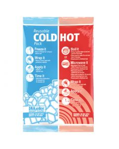 Mueller Reusable Cold/Hot Packs