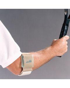 Aircast® Pneumatic Armband