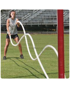 Power Training Rope