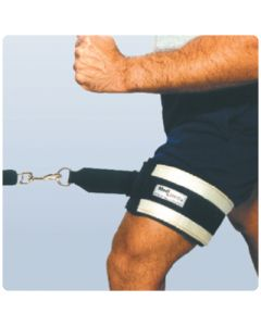 Turfcordz Thigh Cinch Strap