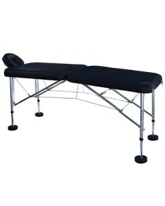 Model 7650 Portable Treatment/Sideline Table